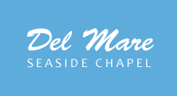 Del Mare SEASIDE CHAPEL
